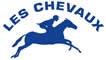 Les Chevaux - Paardrijden in Drenthe